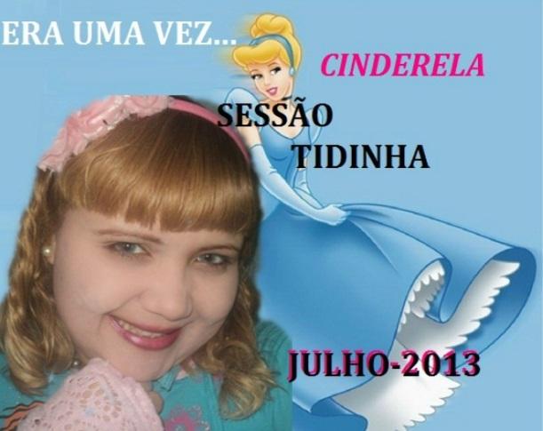 CRINDERELA1