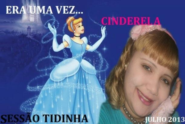 CRINDERELA2