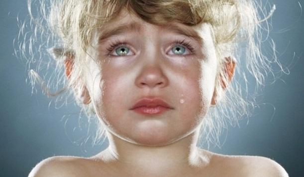 crianca-chorando-740x430