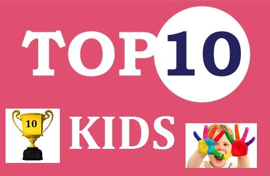 TOP10- 2