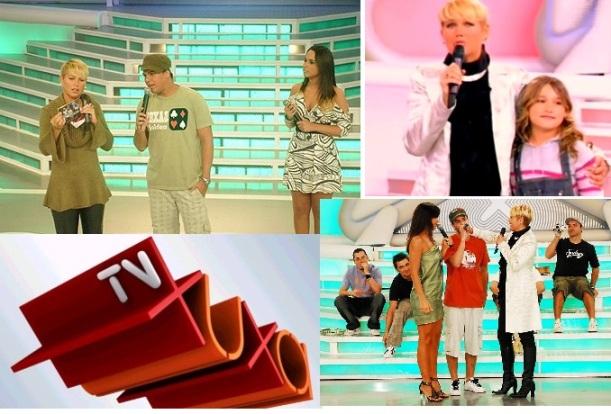 tvxuxa2008