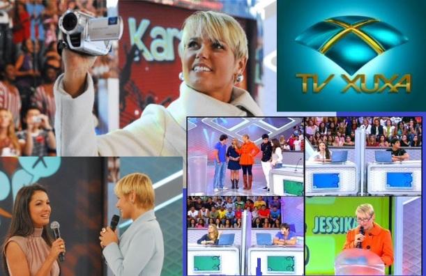 tvxuxa2009