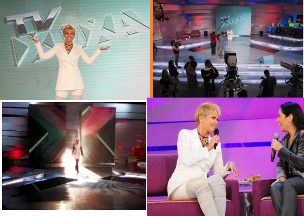 tvxuxa2011