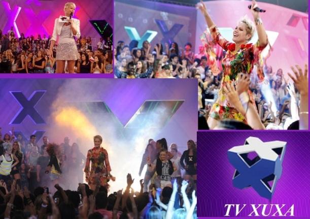 tvxuxa2012