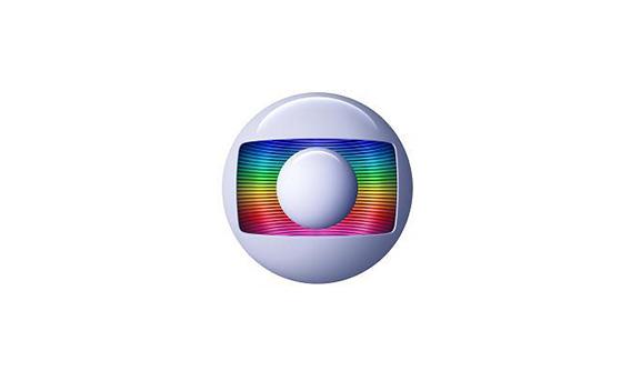 novo-logo-globo-2014-geek-pb