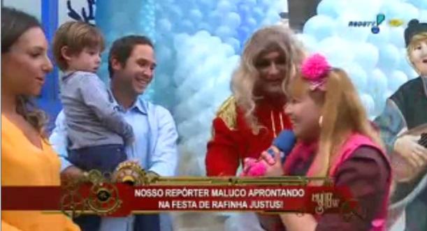 PRINT 10- CAIO RIBEIRO