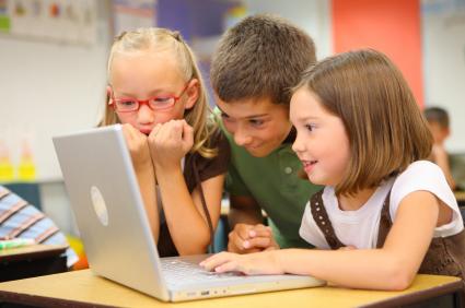 dicas-de-seguranca-digital-para-criancas-e-adolescentes-3