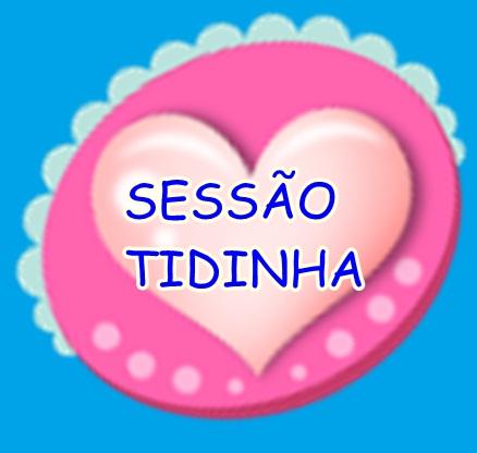 logotiposessãotidinha2015