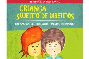 CrianaSujeitodeDireito_1
