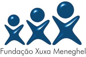 Fundacao_Xuxa-Meneghel