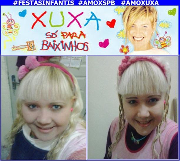 FESTASXSPB
