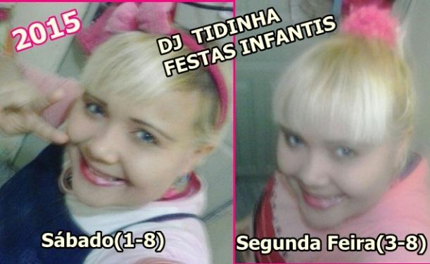 dtidinha3-87-1-8