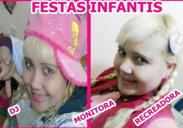 FESTASS
