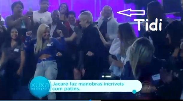 tidinha2