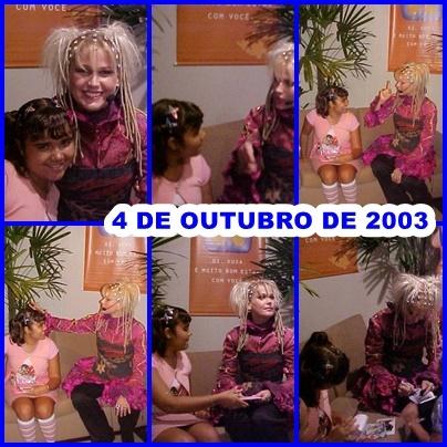 xuetidinha2003