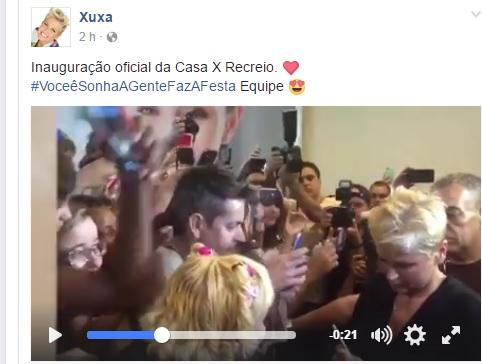 inauguracaomcasasax