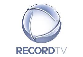 recordtv