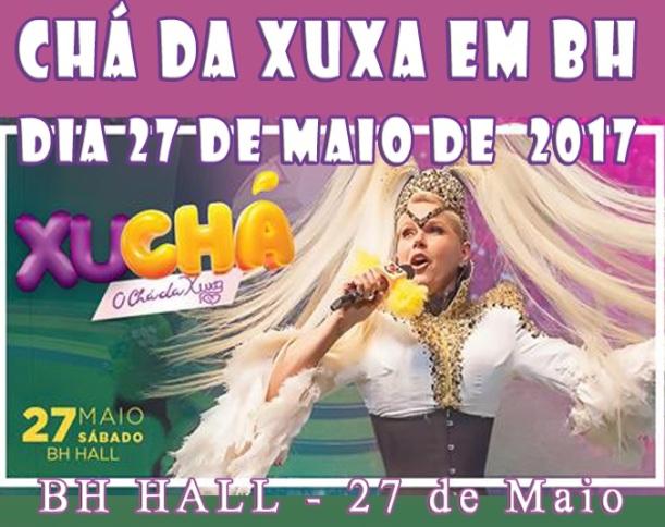xuchabh