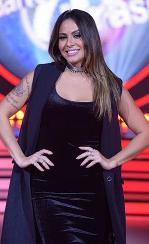 ALINE ROSA