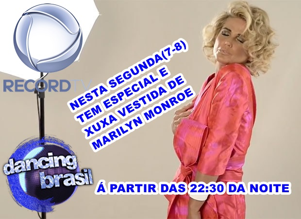 xuxa-interpreta-marilyn-monroe