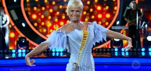 dancing_brasil_xuxa_3_free_big_fixed_big