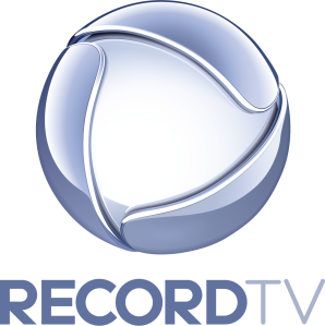 Record_logo_2016