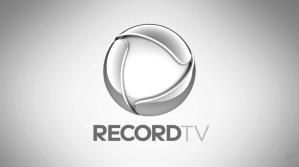 Record-TV_logo