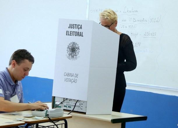 Xuxa  ( fotos / AgNews )