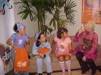 camarin xuxa-recife show xspb 4-10-2003 -4
