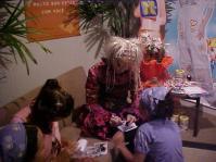 camarin xuxa-recife show xspb 4-10-2003