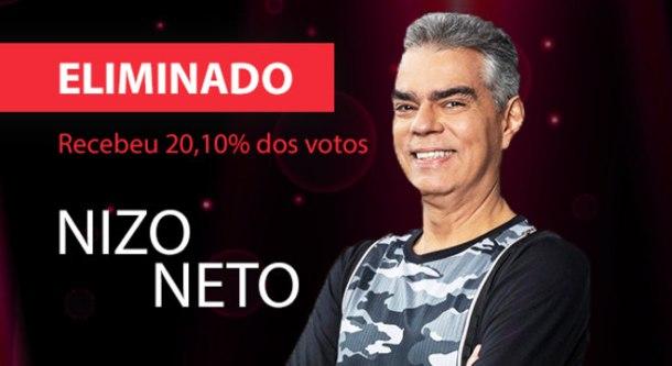 dancing-brasil-25102018003011897.jpeg