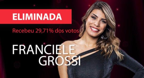 franciele-grossi-e-a-segunda-eliminada-do-dancing-brasil
