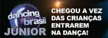 dancingbrasil junior