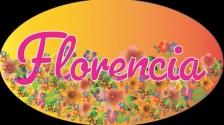 marca florência