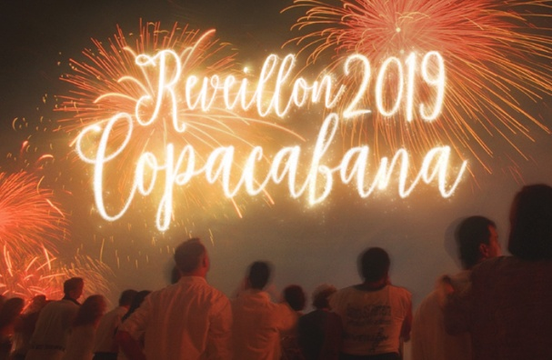evento_reveillon-copacabana_2019
