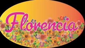 logoflorencia